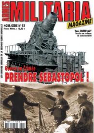 MILITARIA H.S. N°051