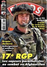 RAIDS N°277