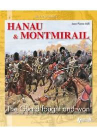 HANAU-MONTMIRAIL (GB)