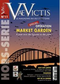 VAEVICTIS H.S. N°011