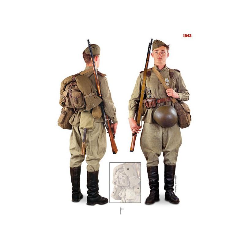 2nde Guerre Mondiale : Allemagne : Insignes - Liste des