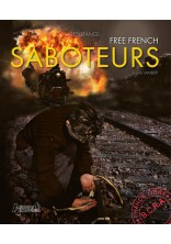 RESISTANCE 5 : THE SABOTEURS FREE FRENCH UK