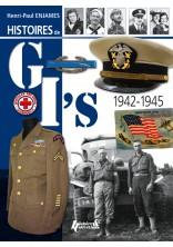 HISTOIRES DE GI'S 1942-1945