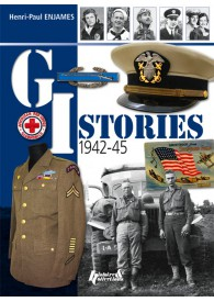 GI STORIES 1942 - 1945