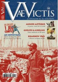 VAEVICTIS N°088