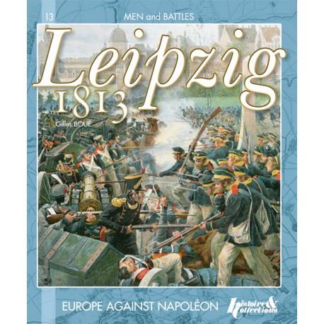LEIPZIG (UK)
