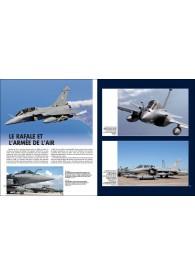 F- 16 FIGHTING FALCON- TOME 2