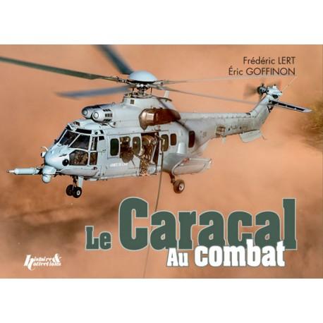 LE CARACAL