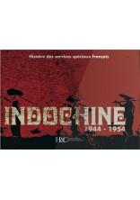 INDOCHINE 1944-1954