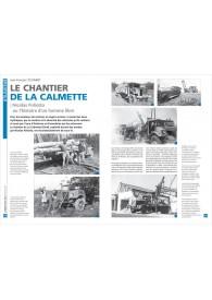 CHARGE UTILE N°297