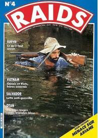 RAIDS N°004