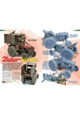 RAIDS HS N°064