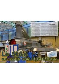 RAIDS AVIATION N°026