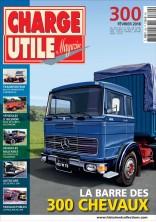 CHARGE UTILE N°281