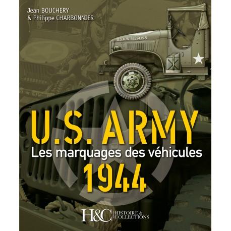 la jeep dans l 39 armee francaise t 1 1943 1954 histoire. Black Bedroom Furniture Sets. Home Design Ideas