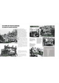 U.S. ARMY 1944. LES MARQUAGES DES VEHICULES