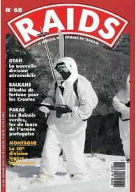 RAIDS N°068