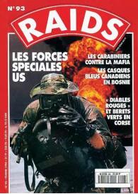 RAIDS N°093