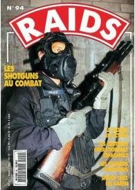 RAIDS N°094