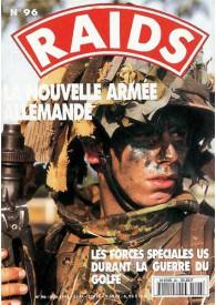 RAIDS N°096