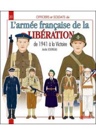 L'ARMÉE FRANÇAISE DE LA...