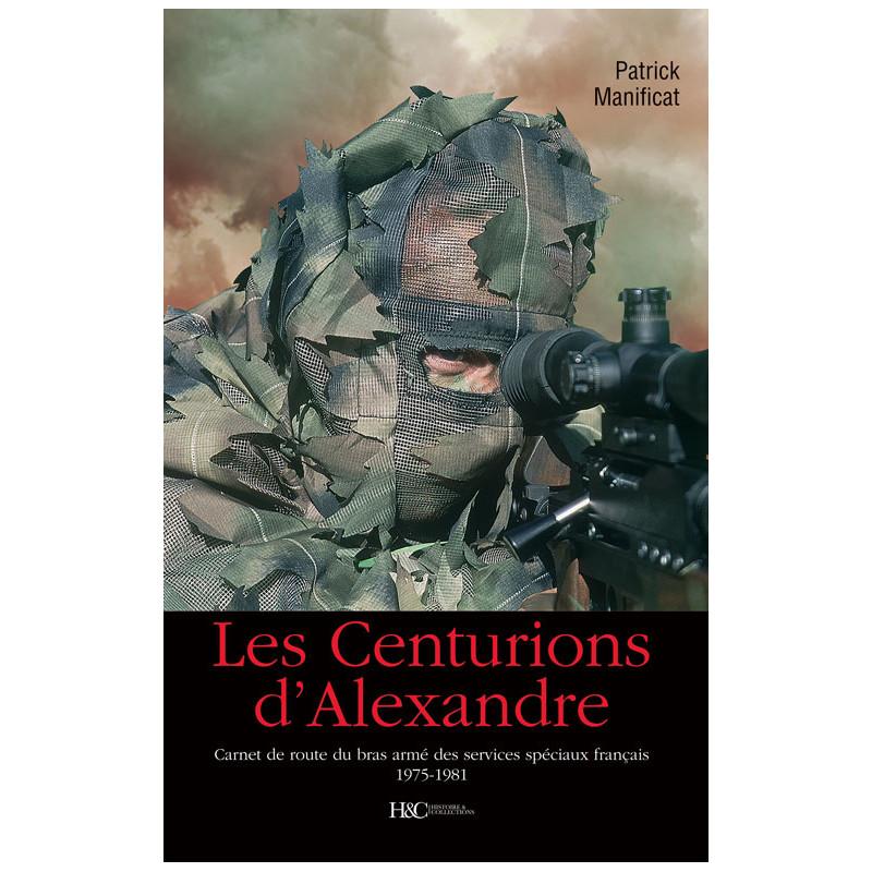 les-centurions-d-alexandre.jpg