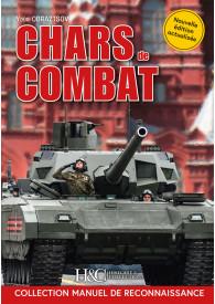 CHARS DE COMBAT
