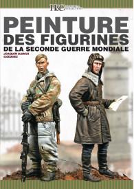 PEINTURE DES FIGURINES DE...