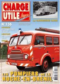 CHARGE UTILE N°136