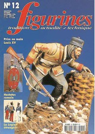FIGURINES N°012