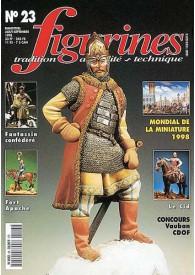 FIGURINES N°023