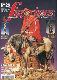 FIGURINES N°026