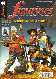 FIGURINES N°049