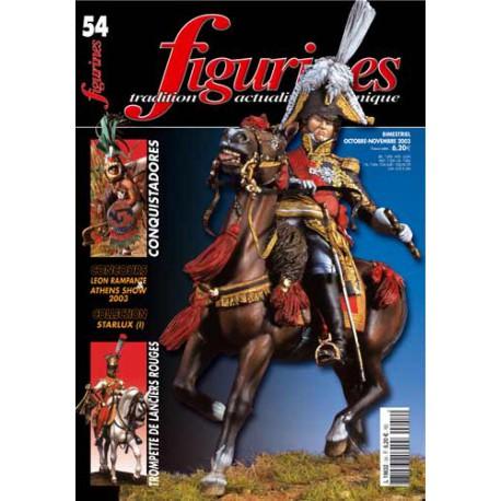 FIGURINES N°054