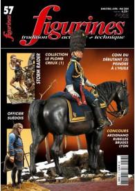 FIGURINES N°057