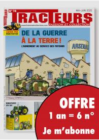 copy of ABONNEMENT 12 N°...