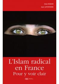 L'ISLAM RADICAL EN FRANCE -...
