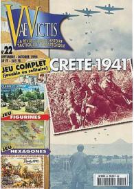 VAEVICTIS N°022