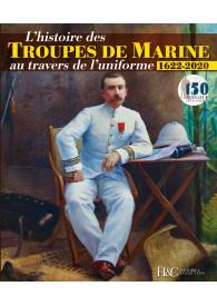L'HISTOIRE DES TROUPES DE...