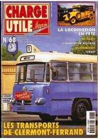 CHARGE UTILE N°068
