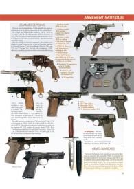 LE SOLDAT FRANCAIS 1940 T.2