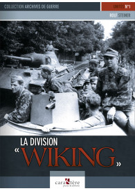 LA DIVISION « WIKING »