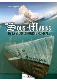 LES SOUS-MARINS DE LA...