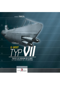 U-BOOT TYP VII