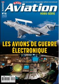 RAIDS AVIATION HS N°015 -...