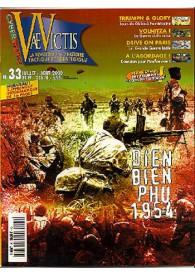 VAEVICTIS N°033