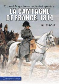LA CAMPAGNE DE FRANCE DE...