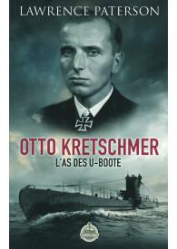 OTTO KRETSCHMER : L'AS DES...