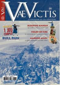VAEVICTIS N°089