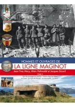 LA LIGNE MAGINOT T.5